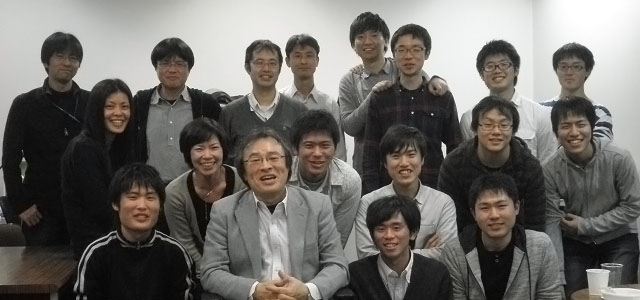 Member photo on Dec. 11, 2011