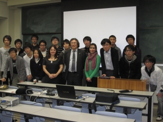 Setchi's_lecture2_20101209.jpg